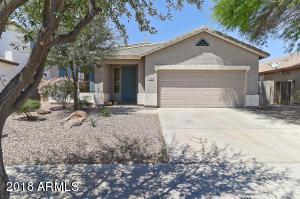 4182 E SEASONS Circle, Gilbert, AZ 85297