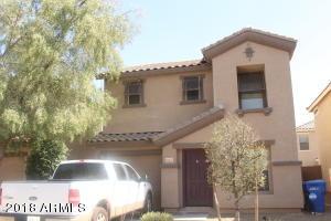 6425 W HARWELL Road, Laveen, AZ 85339