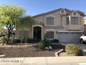 1104 E IRMA Lane, Phoenix, AZ 85024
