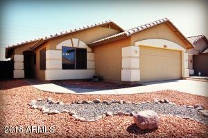 2323 E 39TH Avenue, Apache Junction, AZ 85119