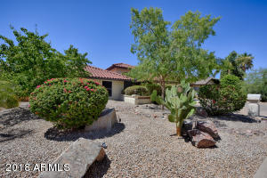 13014 N 13TH Lane, Phoenix, AZ 85029