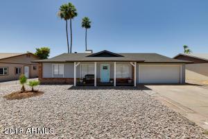 2506 S EVERGREEN Road, Tempe, AZ 85282