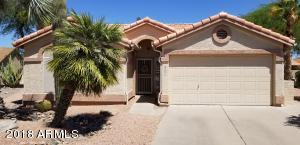6893 S Lake Forest Court, Chandler, AZ 85249