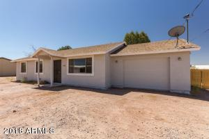 393 N SAGUARO Drive, Apache Junction, AZ 85120