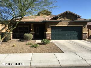 1931 W MINE Trail, Phoenix, AZ 85085