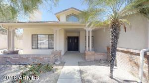 5953 E JENSEN Street, Mesa, AZ 85205
