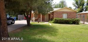 2323 E VIRGINIA Avenue, Phoenix, AZ 85006