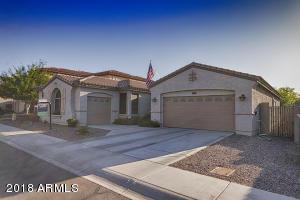 9808 S 25TH Avenue, Phoenix, AZ 85041