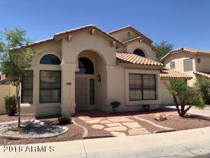 10759 W CLOVER Way, Avondale, AZ 85392