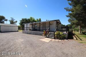 17534 E BROOKS FARM Road, Gilbert, AZ 85298