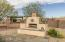 40024 N 2ND Way, Phoenix, AZ 85086