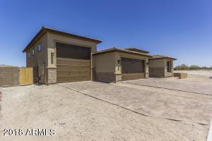 13955 S 181ST Avenue, Goodyear, AZ 85338