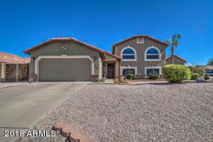 6302 E PRINCESS Drive, Mesa, AZ 85205