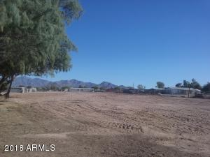 12343 W Lower Buckeye Road, -, Avondale, AZ 85323