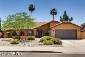 5891 E PARADISE Lane, Scottsdale, AZ 85254