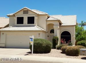 1191 N TERCERA Court, Chandler, AZ 85226
