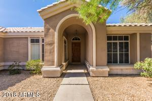 5542 E BLANCHE Drive, Scottsdale, AZ 85254