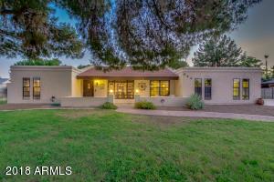 643 E BARBARITA Avenue, Gilbert, AZ 85234