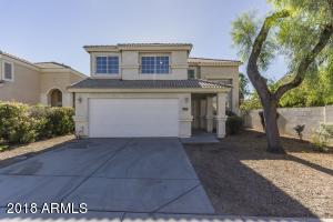 2675 N 131ST Drive, Goodyear, AZ 85395