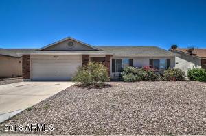 901 W MESQUITE Avenue, Apache Junction, AZ 85120