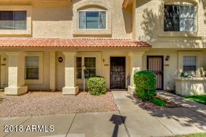 5808 E BROWN Road, 126, Mesa, AZ 85205