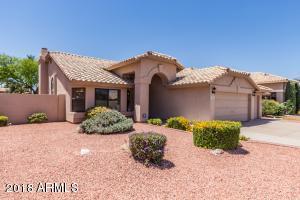 3911 W SHEFFIELD Avenue, Chandler, AZ 85226