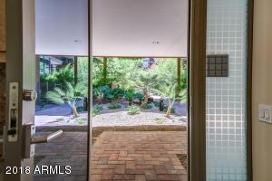 Property for sale at 7131 E Rancho Vista Drive Unit: 1012, Scottsdale,  Arizona 85251