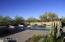 8555 E TECOLOTE Circle, Scottsdale, AZ 85266
