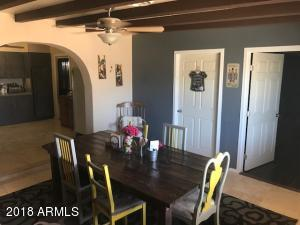 3420 W ALTADENA Avenue, Phoenix, AZ 85029