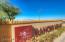 19516 N ROSE Court, Maricopa, AZ 85138