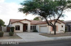 21167 E Lords Way, Queen Creek, AZ 85142