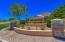 6700 S NASH Way, Chandler, AZ 85249