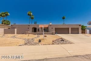 6101 E LE MARCHE Avenue, Scottsdale, AZ 85254