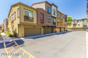 2150 W ALAMEDA Road, 1393, Phoenix, AZ 85085