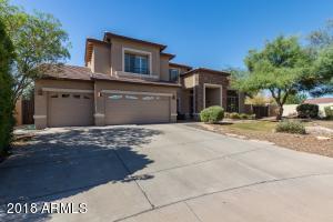 9631 E JAN Avenue, Mesa, AZ 85209