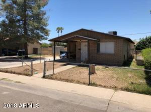 201 W BRINKER Drive, Avondale, AZ 85323