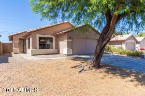 2207 E 39TH Avenue, Apache Junction, AZ 85119