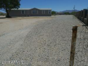 16410 S 202ND Drive, Buckeye, AZ 85326