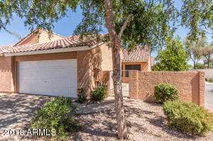 3510 E HAMPTON Avenue, 54, Mesa, AZ 85204