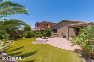 42563 W SOMERSET Drive, Maricopa, AZ 85138