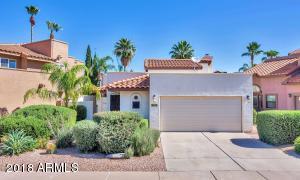 5912 E AIRE LIBRE Lane, Scottsdale, AZ 85254