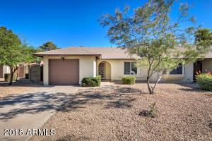 5616 W COMMONWEALTH Place, Chandler, AZ 85226