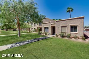5910 N GRANITE REEF Road, Scottsdale, AZ 85250