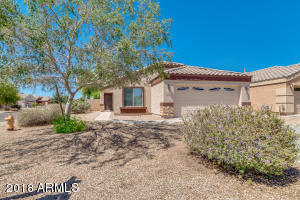 966 E MADDISON Street, San Tan Valley, AZ 85140