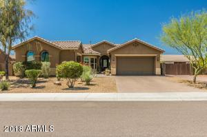43516 N 47TH Lane, New River, AZ 85087