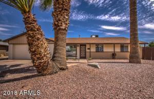 8209 E CYPRESS Street, Scottsdale, AZ 85257
