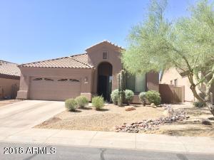 14410 N CENTURY Drive, Fountain Hills, AZ 85268
