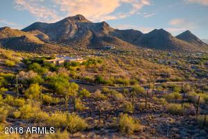 10500 E LOST CANYON Drive, 16, Scottsdale, AZ 85255