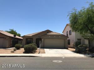 981 E DEE Street, Avondale, AZ 85323