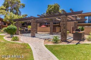 7110 E CONTINENTAL Drive, 1004, Scottsdale, AZ 85257